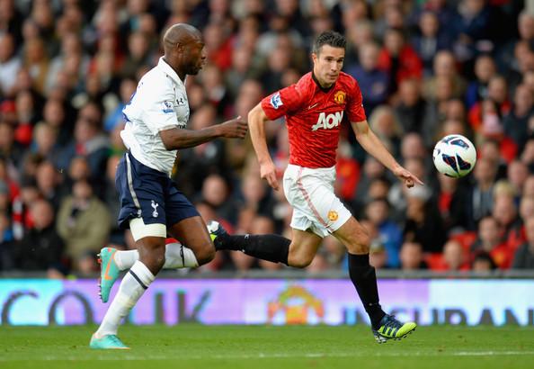 Robin+Van+Persie+Manchester+United+v+Tottenham+D2T1Of5_kb2l.jpg