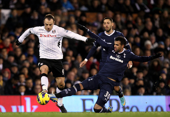 Sandro+Fulham+v+Tottenham+Hotspur+Premier+Wq3oPQhSgjVl.jpg