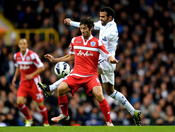 Sandro+Tottenham+Hotspur+v+Queens+Park+Rangers+2JULc4v3NlKl.jpg