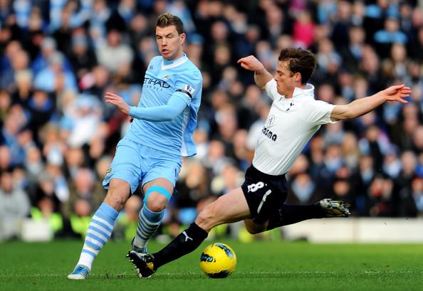Scott+Parker+Manchester+City+v+Tottenham+Hotspur+q8sXvzCseBWl.jpg