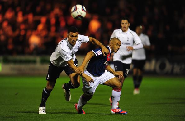 Steven+Caulker+Carlisle+United+v+Tottenham+ouMPS2SyCNll.jpg