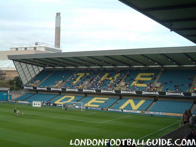 The_Den_Millwall_FC_17.jpg