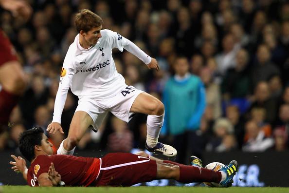 Thomas+Carroll+Tottenham+Hotspur+FC+v+FC+Rubin+_SUvoMkkxxvl.jpg