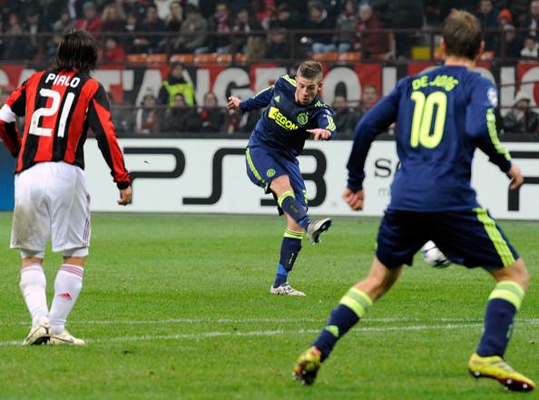 Toby+Alderweireld+AC+Milan+v+AFC+Ajax+UEFA+s2Hy61CKFP6l.jpg