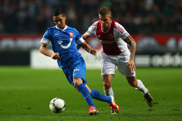 Toby+Alderweireld+Ajax+Amsterdam+v+FC+Twente+-nP8XNk8oLBl.jpg