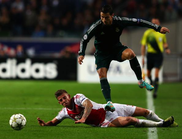 Toby+Alderweireld+Ajax+Amsterdam+v+Real+Madrid+TOfAtyH8Udtl.jpg