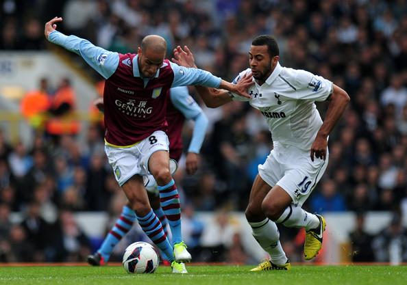 Tottenham+Hotspur+v+Aston+Villa+Premier+League+4_s-QruBs03l.jpg