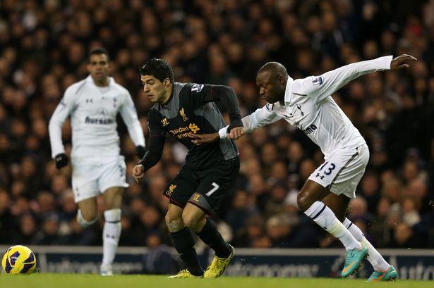 Tottenham+Hotspur+v+Liverpool+-+Premier+League.jpg