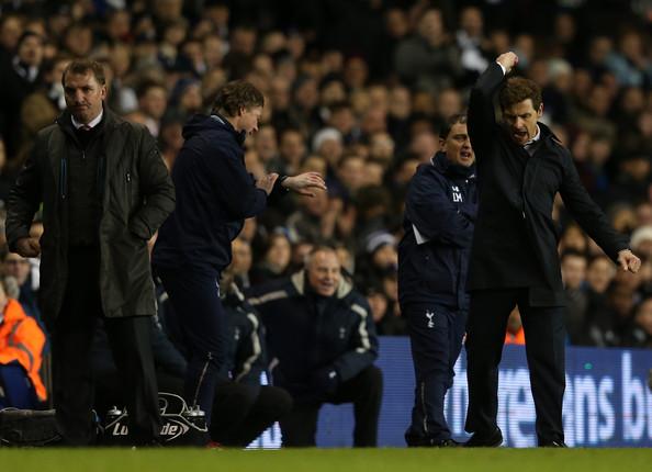 Tottenham+Hotspur+v+Liverpool+Premier+League+2h1yyAxo5AKl.jpg