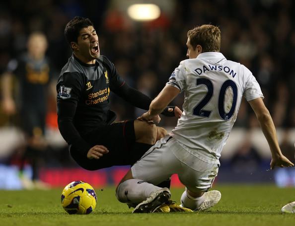 Tottenham+Hotspur+v+Liverpool+Premier+League+94s2XYiiKgql.jpg