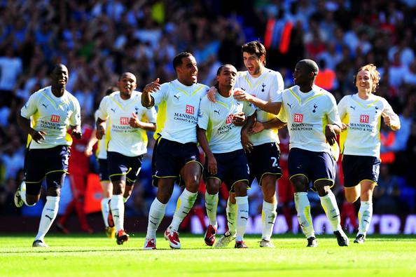 Tottenham+Hotspur+v+Liverpool+Premier+League+HTqht0r40MJl.jpg