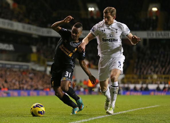 Tottenham+Hotspur+v+Liverpool+Premier+League+iGp-WyIDLEel.jpg