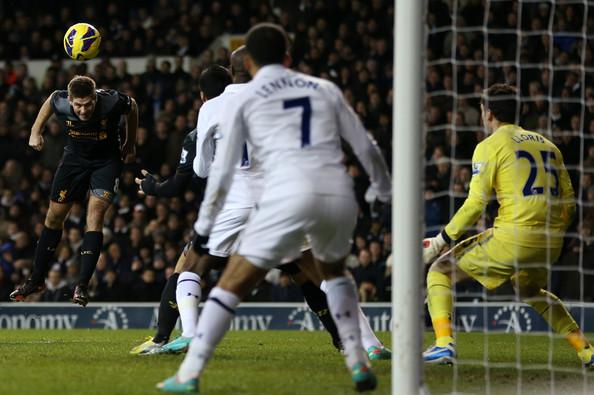 Tottenham+Hotspur+v+Liverpool+Premier+League+vkq_b1gSTVDl.jpg