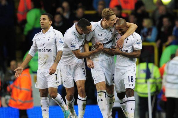 Tottenham+Hotspur+v+West+Ham+United+-+Premier+Leaguemm.jpg
