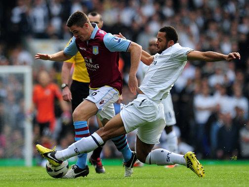 Tottenham-v-Aston-Villa-Ciaran-Clark-Mousa-De_2841318.jpg