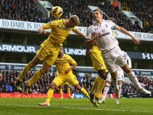 Tottenham-v-Reading-Michael-Dawson-goal_2880477.jpg