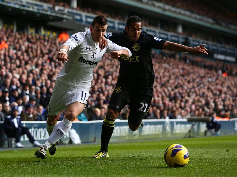 Tottenham-v-Wigan-Gareth-Bale-Ivan-Ramis_2855364.jpg