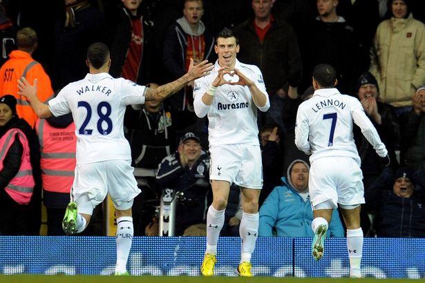 Tottenham20Hotspur20v20Liverpool20-20Premier20League.jpg