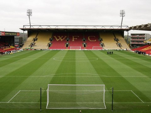 Watford--Vicarage-Road-General_1058454.jpg