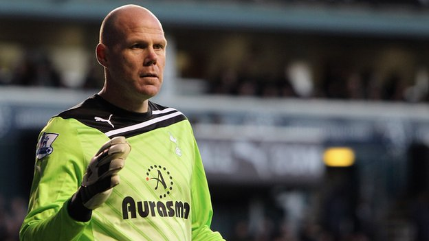 _62935657_brad_friedel_getty.jpg