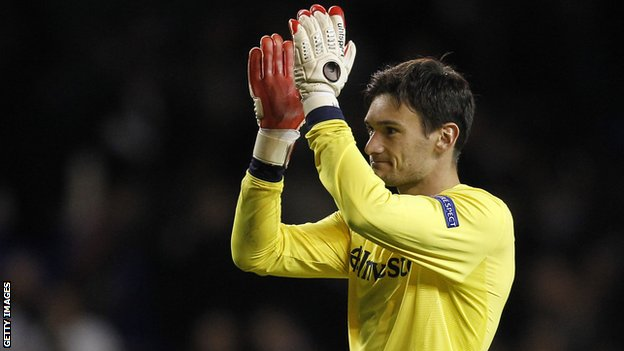 _63069537_hugo_lloris_getty.jpg