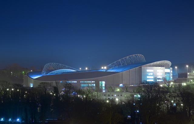 amex-stadium3.jpg