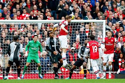 arsenal-vs-tottenham-goals.jpg