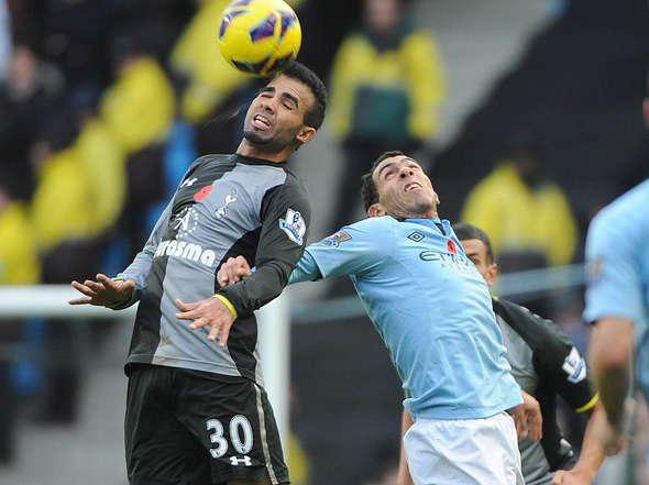 fotos-duelo-Manchester-City-Tottenham_OLEIMA20121111_0112_8.jpg