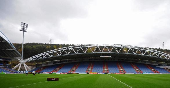 galpharm-stadium-huddersfield-giants.jpg