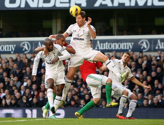 image-5-for-tottenham-hotspur-1-0-swansea-city-in-pictures-gallery-971056236.jpg