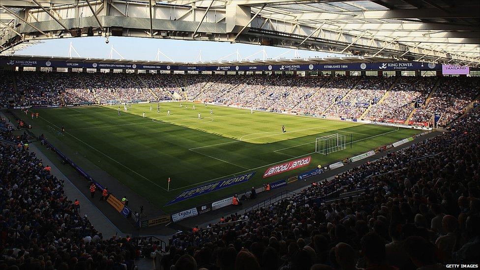 king-power-stadium.jpg