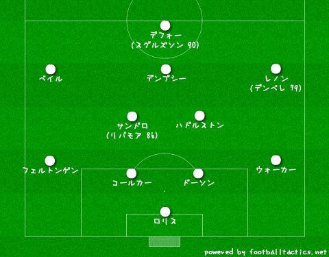 myboard_20121126213112.jpg