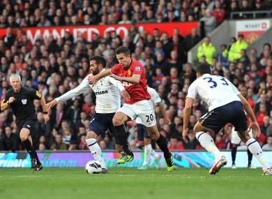 soccer-barclays-premier-league-manchester-united-v-tottenham-hotspur-old-trafford-6-390x285.jpg