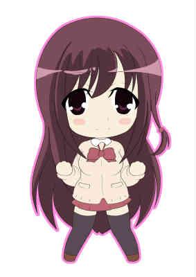 http://blog-imgs-56.fc2.com/s/s/i/ssipaimatome/13_2012_03_kuro-matsumi.jpg