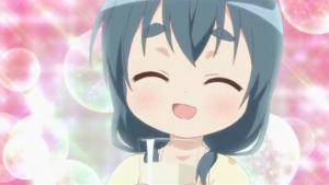 http://blog-imgs-56.fc2.com/s/s/i/ssipaimatome/2yuruyuri5004.jpg