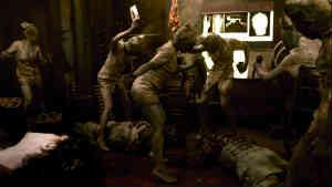 http://blog-imgs-56.fc2.com/s/s/i/ssipaimatome/Silent_Hill-Revelation_3D_nurses.jpg