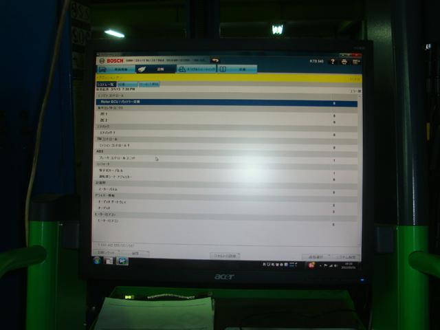 DSC05417.jpg