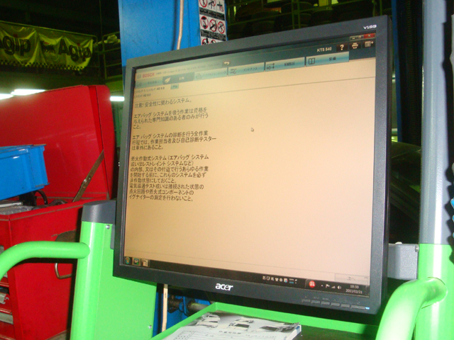 DSC05763.jpg