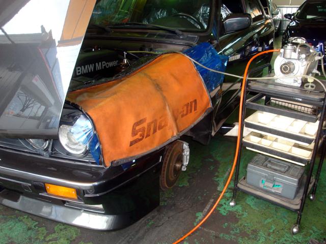 SM001.jpg