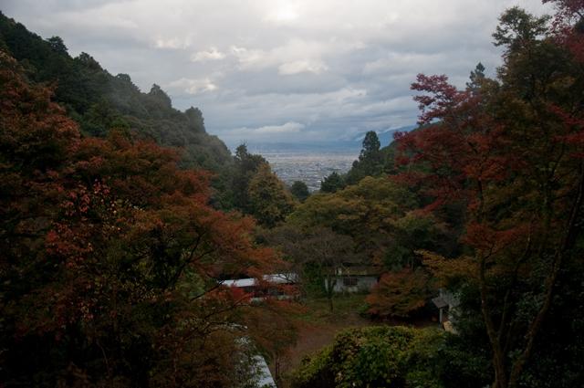 西山興隆寺05