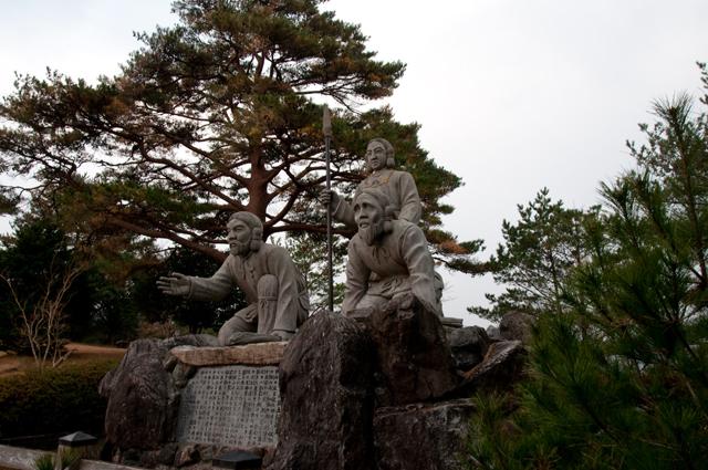 国見ヶ丘02
