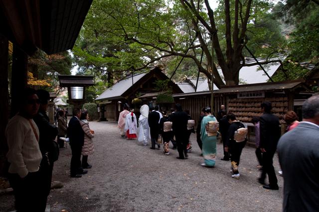 天岩戸神社02