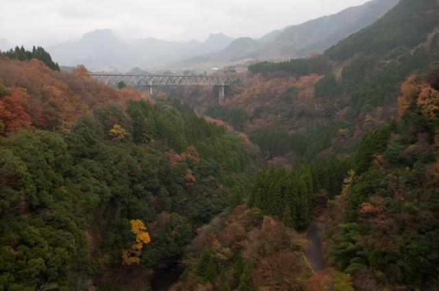 雲海橋02