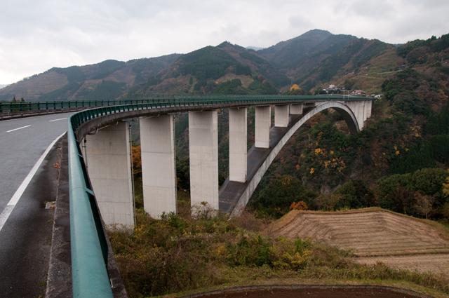 天翔大橋02