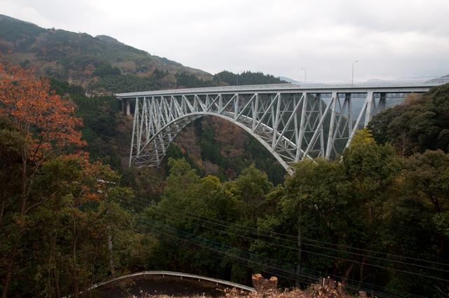 青雲橋01