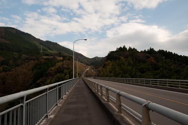 帰り橋02