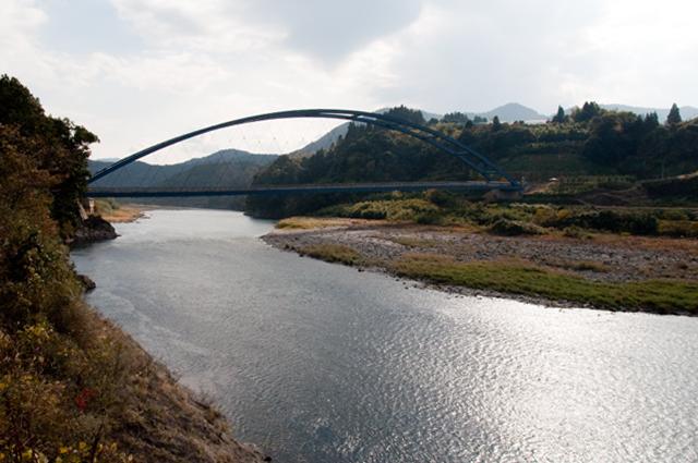 帰り橋06