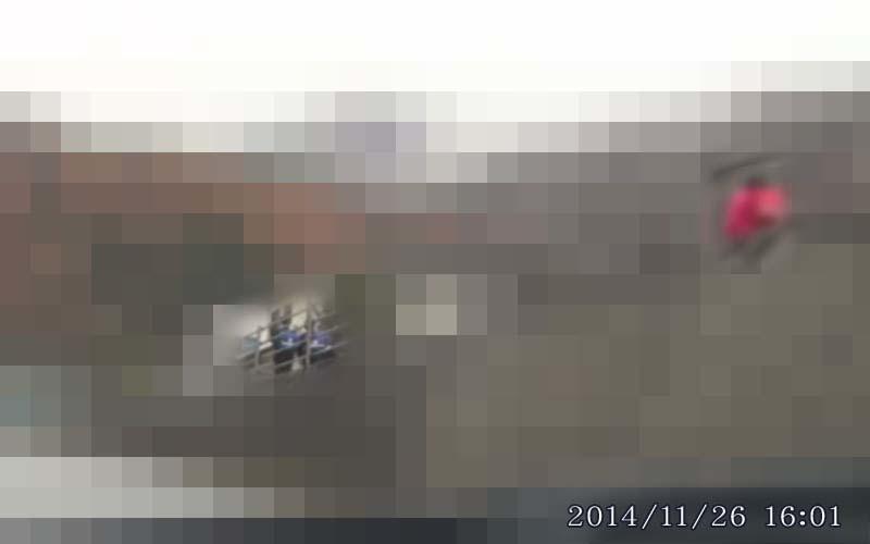 20141126160101.jpg