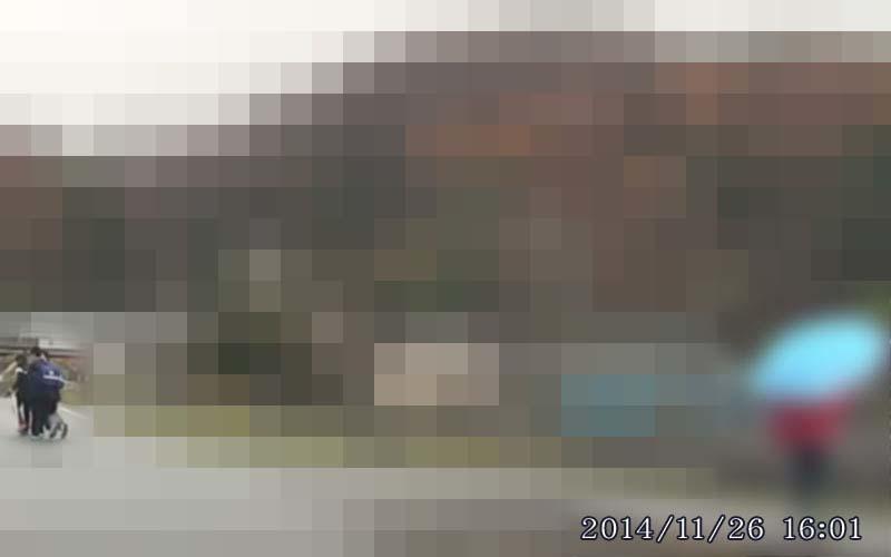 20141126160102.jpg