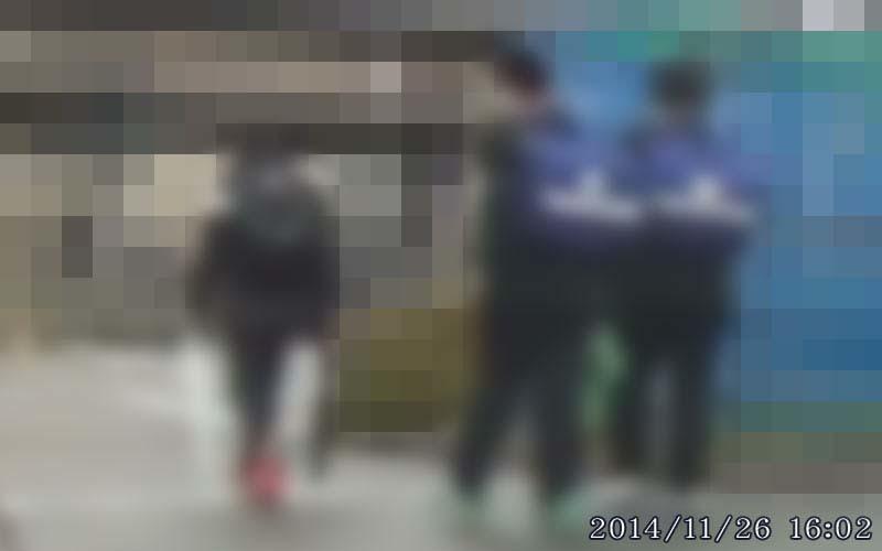 20141126160202.jpg